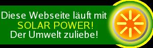 NetZone SolarPower