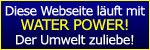 NetZone WaterPower